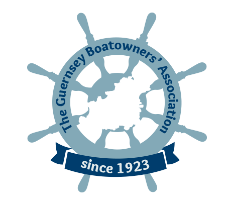 Guernsey Boatowners Association